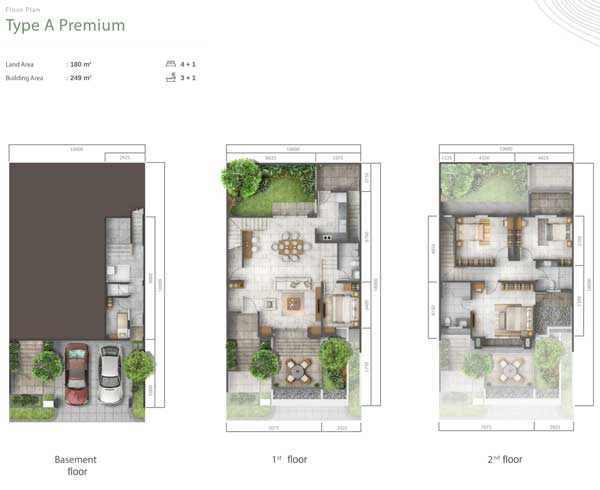 Floor-Plan-Type-A-premium