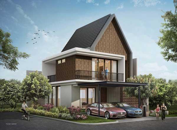 Summarecon-Bogor-rumah-type-g-hoek