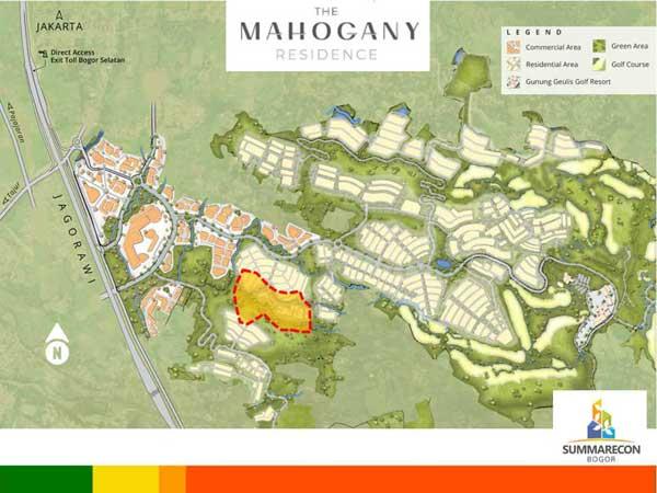 siteplan-cluster-mahogany