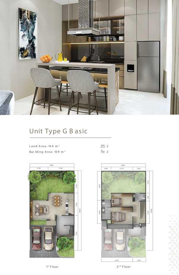 rumah type-G-basic